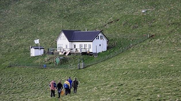 casa-islandia4
