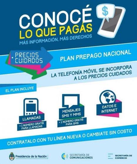 celulares_precios_cuidados