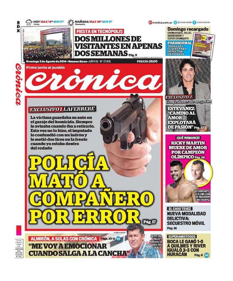 cronica-2014-08-03