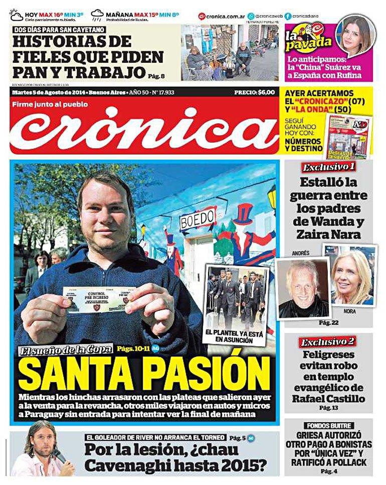 cronica-2014-08-05