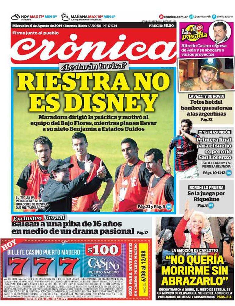 cronica-2014-08-06