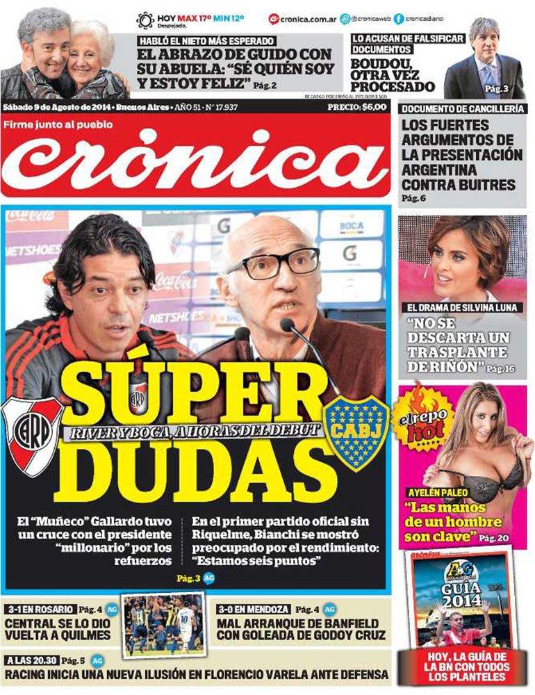 cronica-2014-08-09