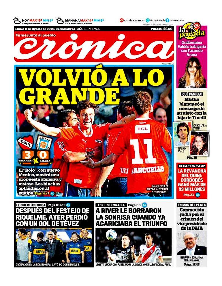 cronica-2014-08-11