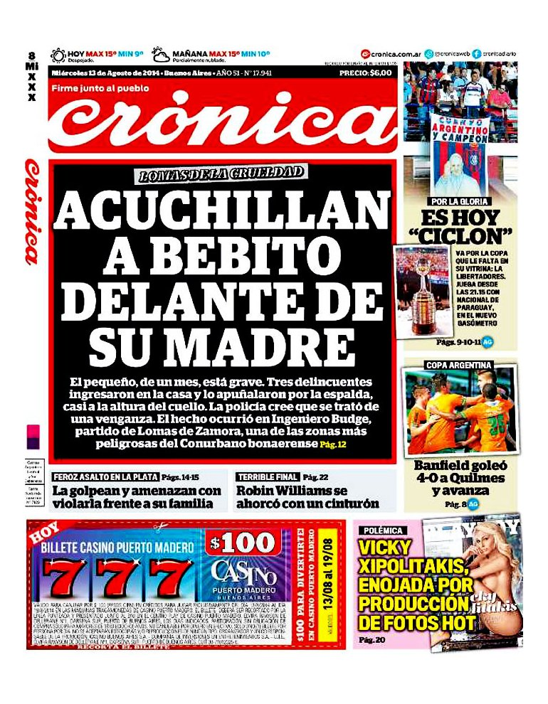cronica-2014-08-13