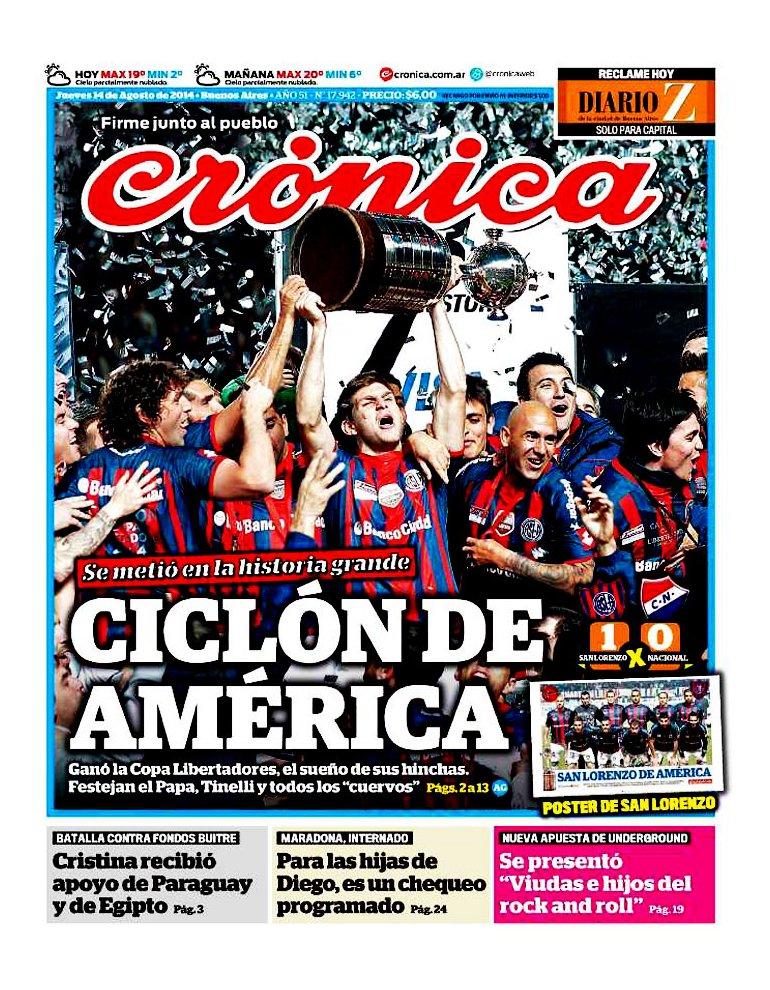 cronica-2014-08-14