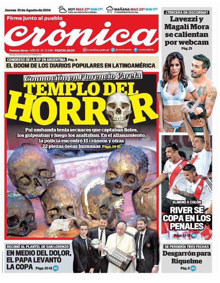 cronica-2014-08-21