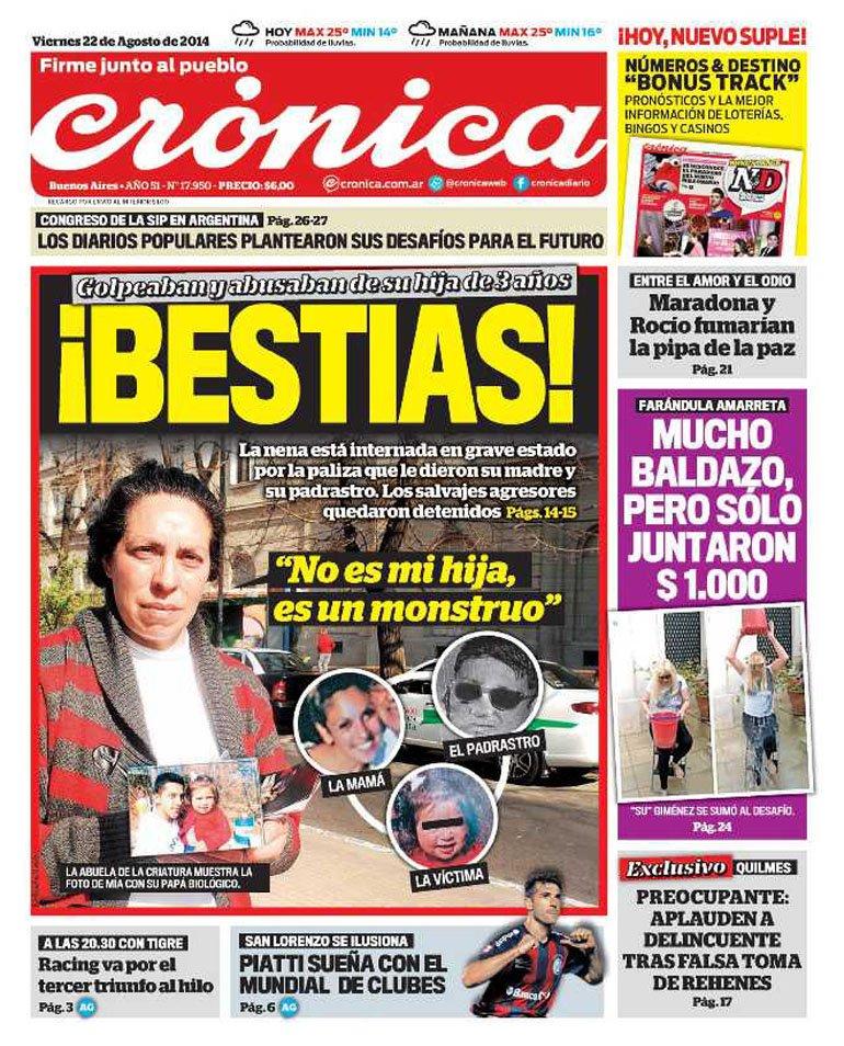 cronica-2014-08-22