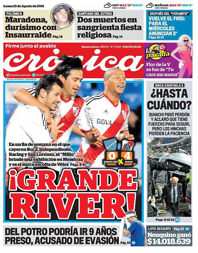 cronica-2014-08-25