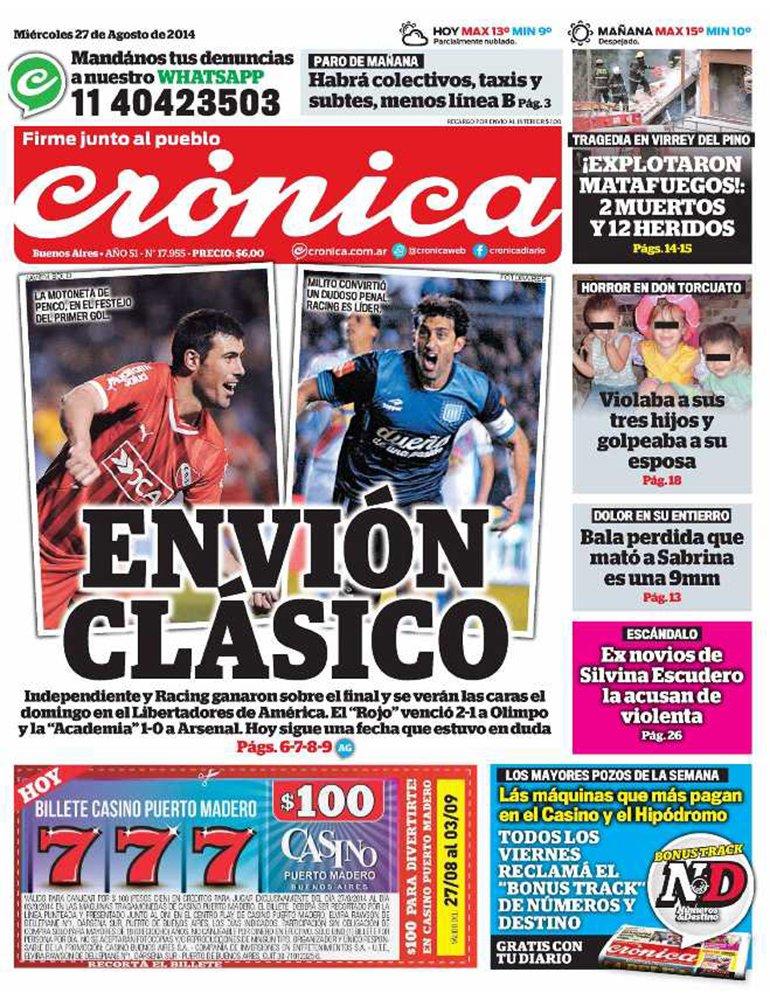 cronica-2014-08-27