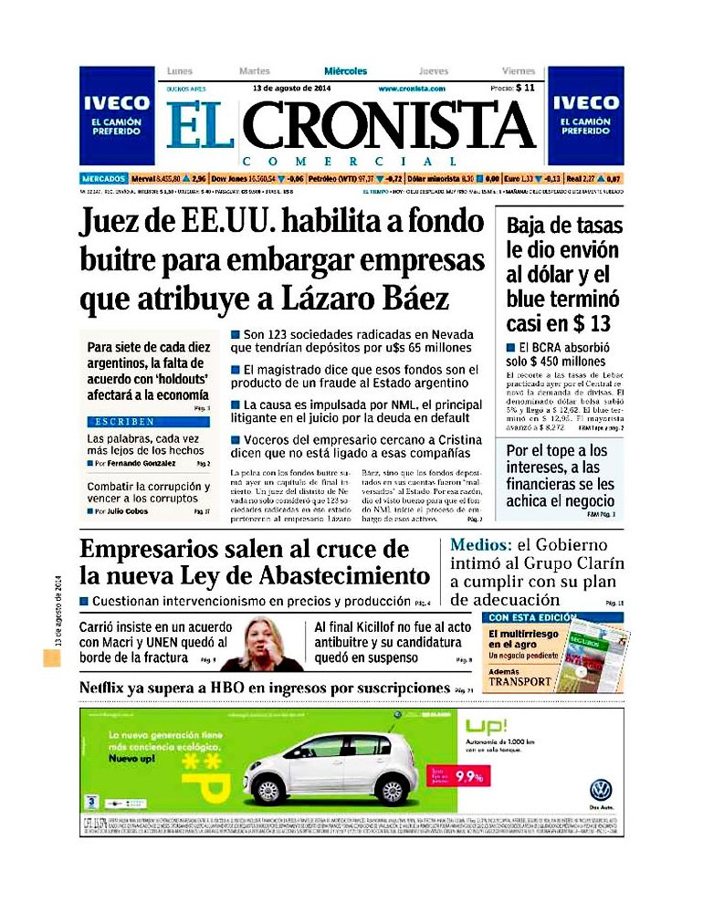 cronista-comercial-2014-08-13