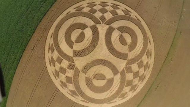 crop_circle_geoglifo_alemania