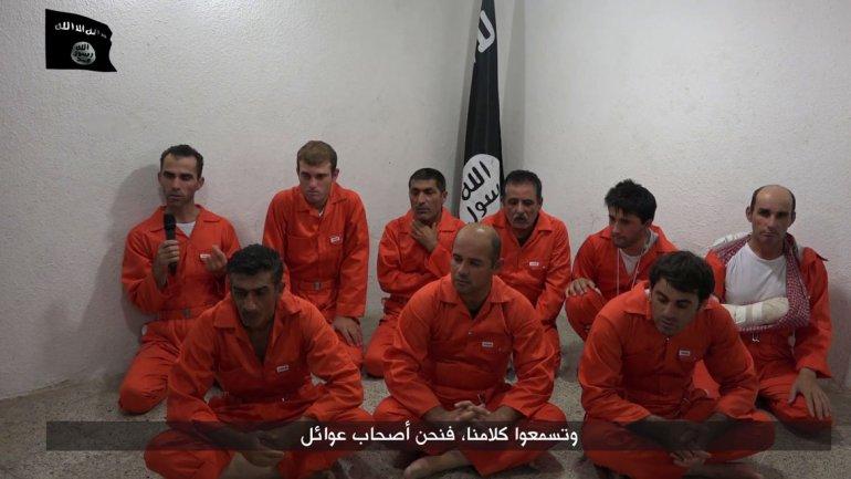 decapitacion_mozul_irak3