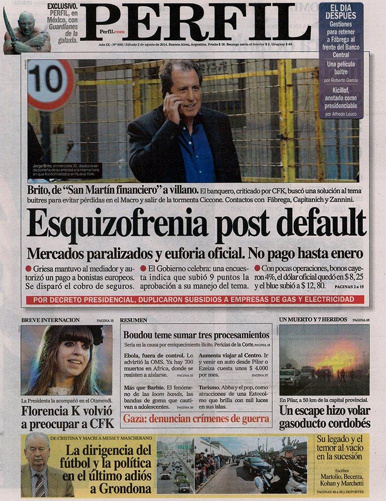 diario-perfil-2014-08-02