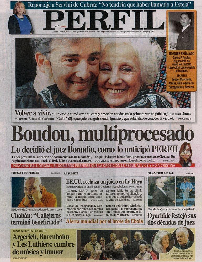 diario-perfil-2014-08-09