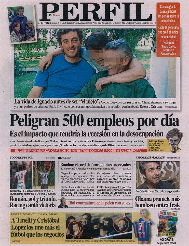 diario-perfil-2014-08-10