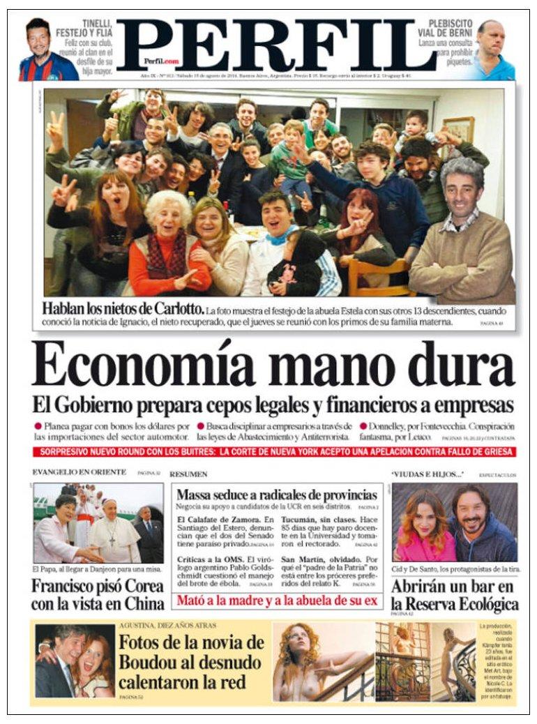 diario-perfil-2014-08-16