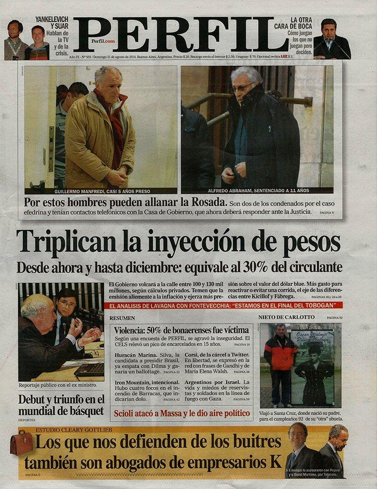 diario-perfil-2014-08-31