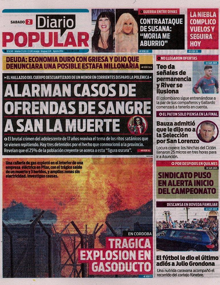 diario-popular-2014-08-02