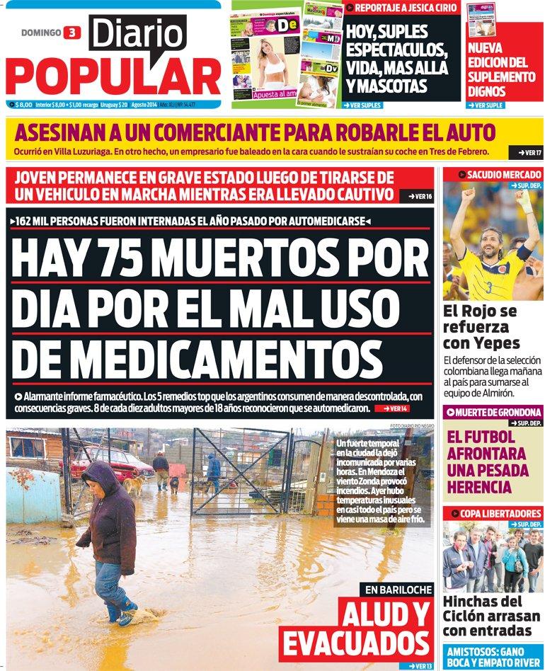 diario-popular-2014-08-03