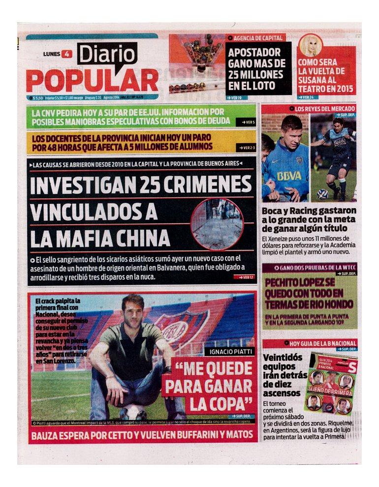 diario-popular-2014-08-04