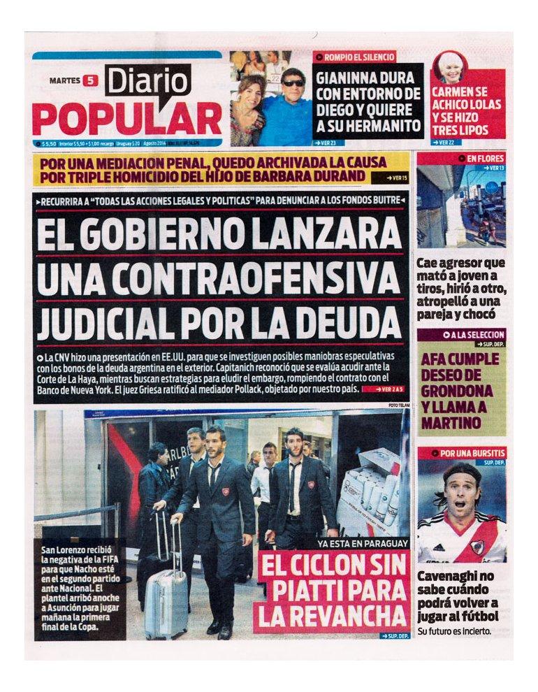 diario-popular-2014-08-05