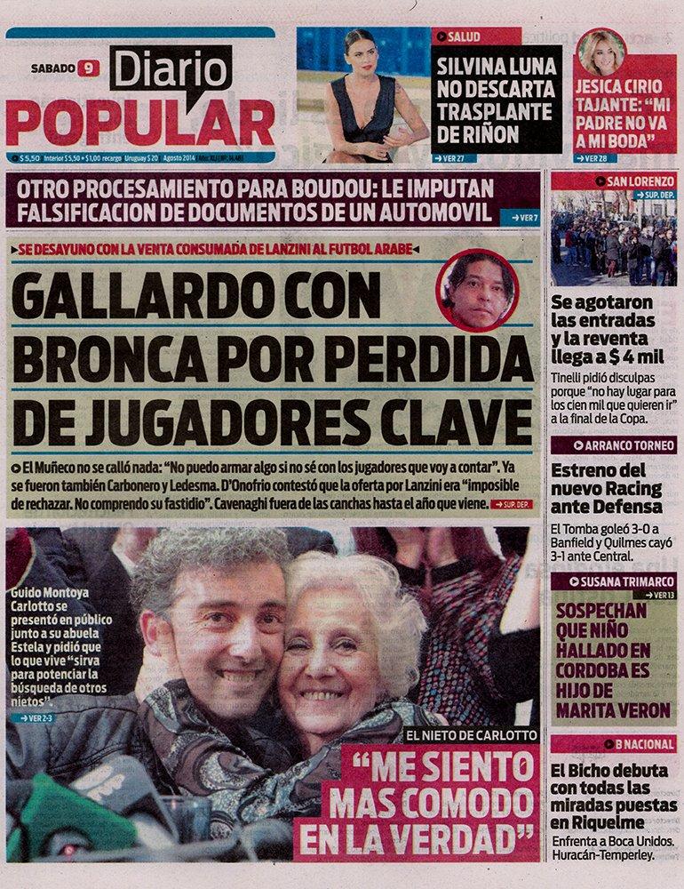 diario-popular-2014-08-09