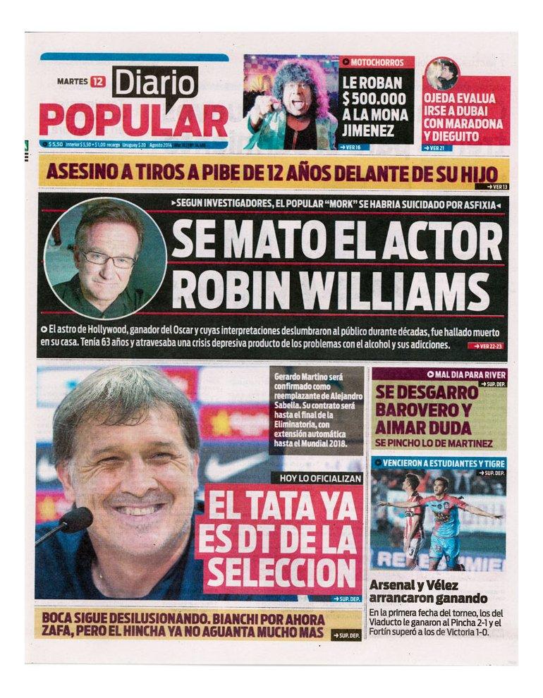diario-popular-2014-08-12