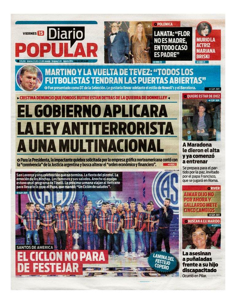 diario-popular-2014-08-15