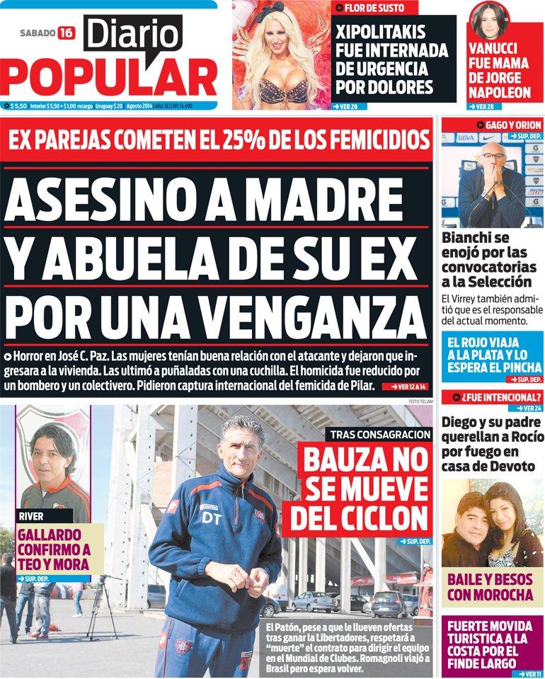 diario-popular-2014-08-16