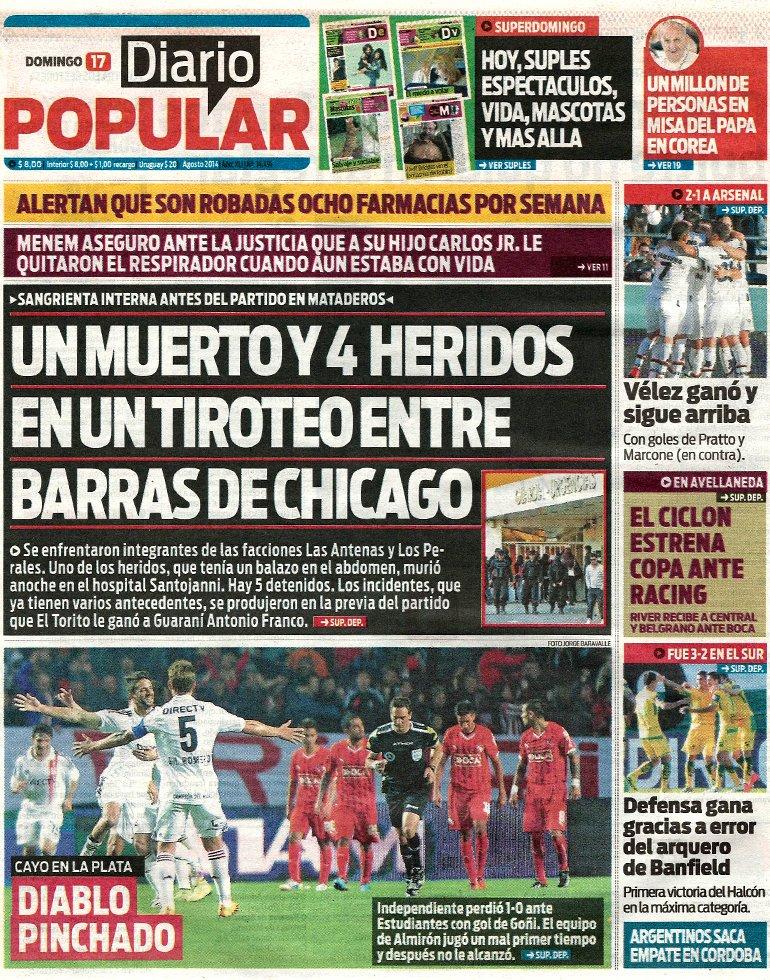 diario-popular-2014-08-17