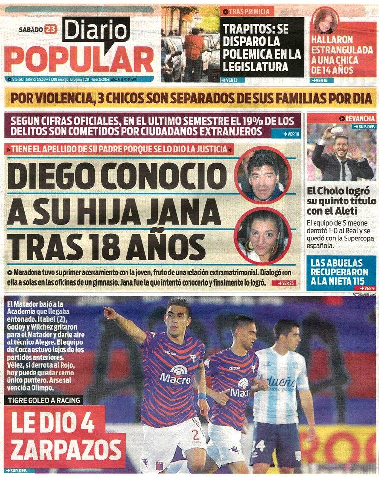 diario-popular-2014-08-23