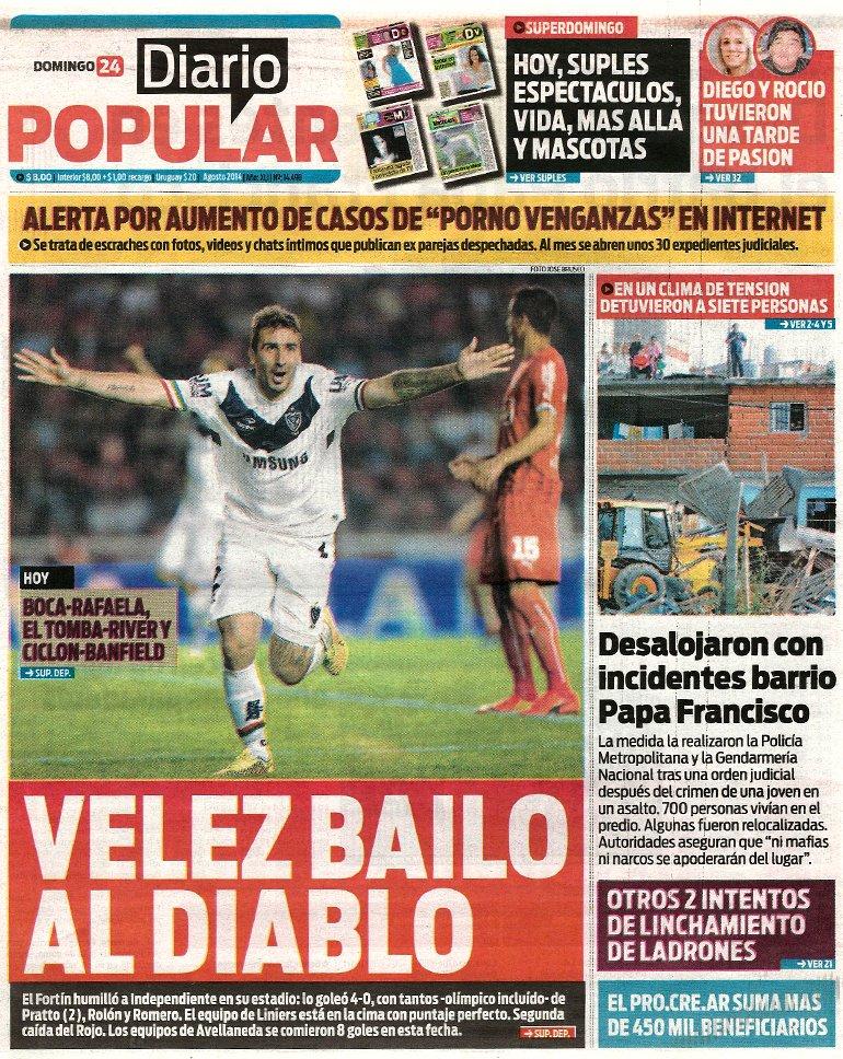 diario-popular-2014-08-24