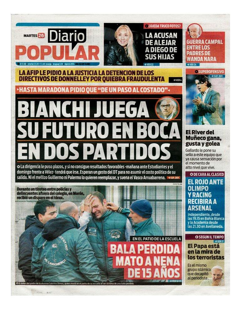 diario-popular-2014-08-26