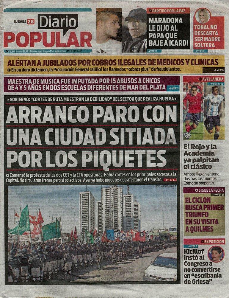 diario-popular-2014-08-28