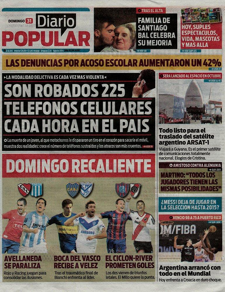 diario-popular-2014-08-31