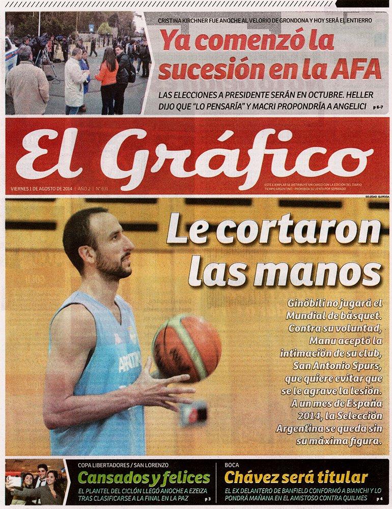 el-grafico-2014-08-01
