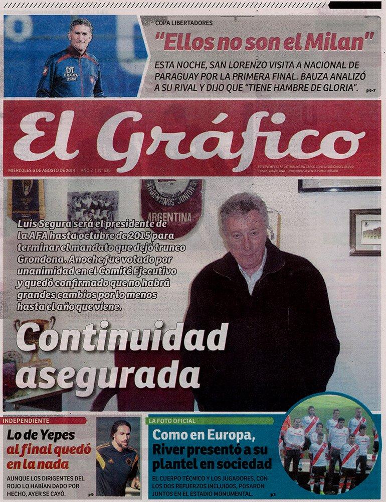 el-grafico-2014-08-06
