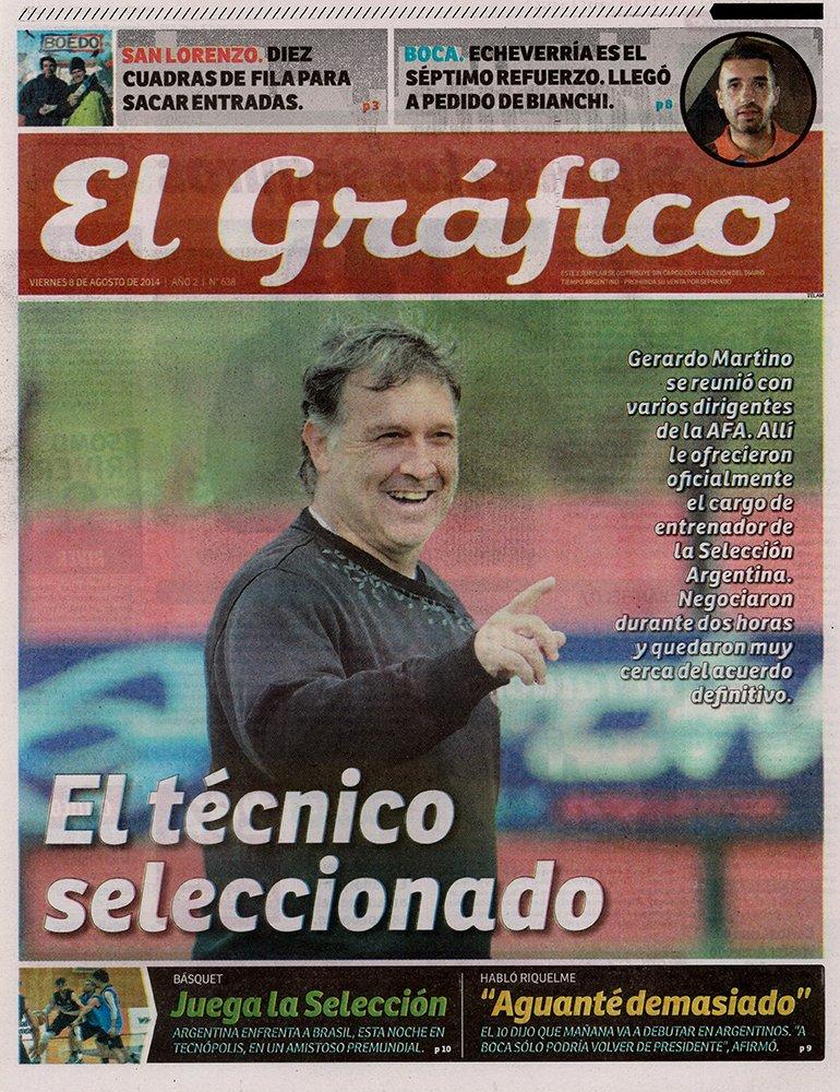 el-grafico-2014-08-08