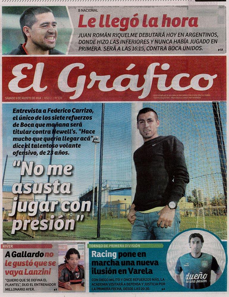 el-grafico-2014-08-09