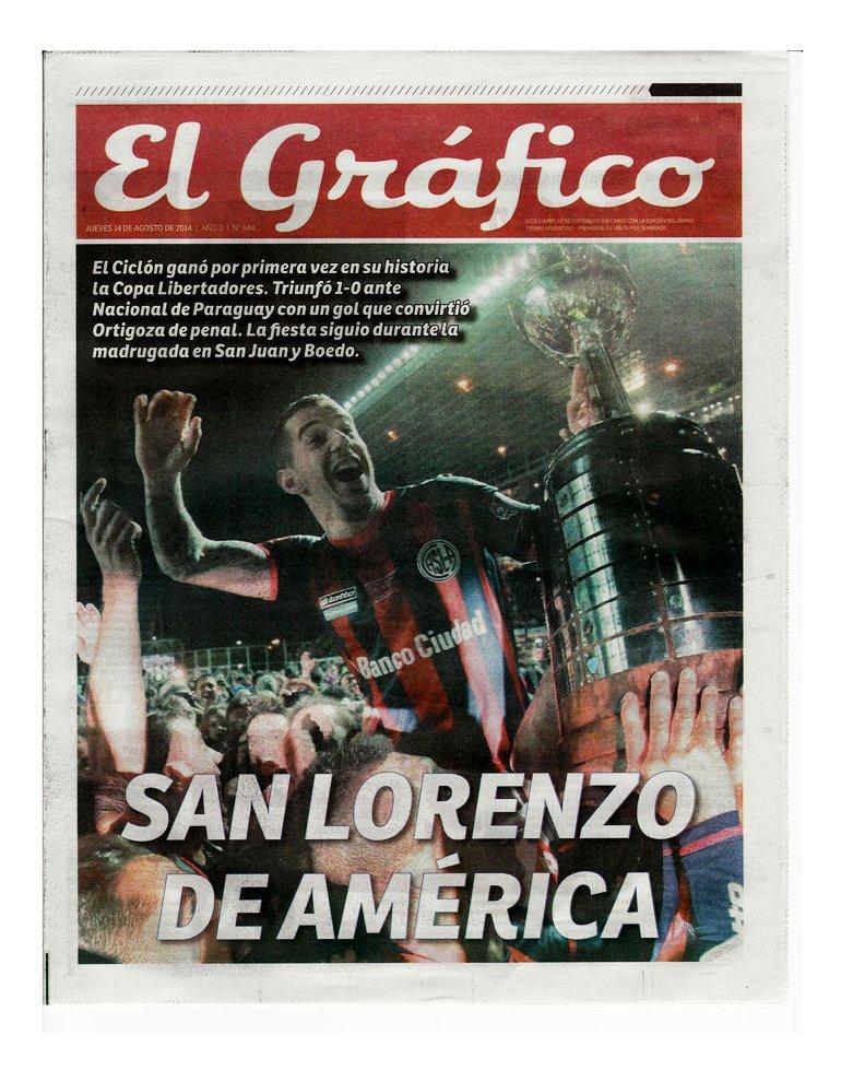 el-grafico-2014-08-14