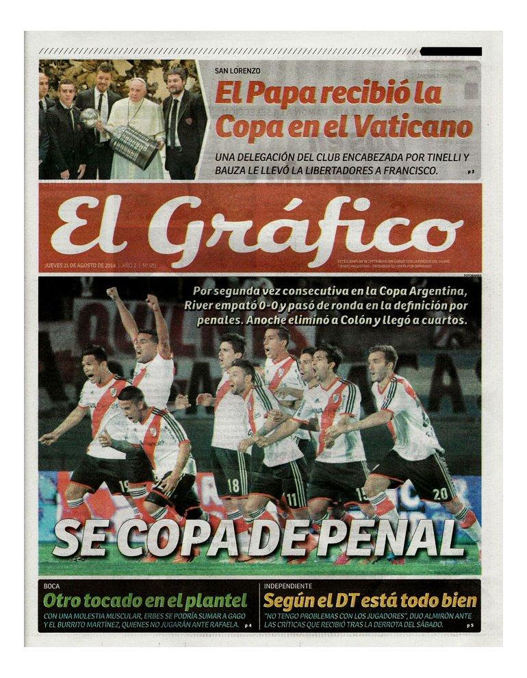 el-grafico-2014-08-21