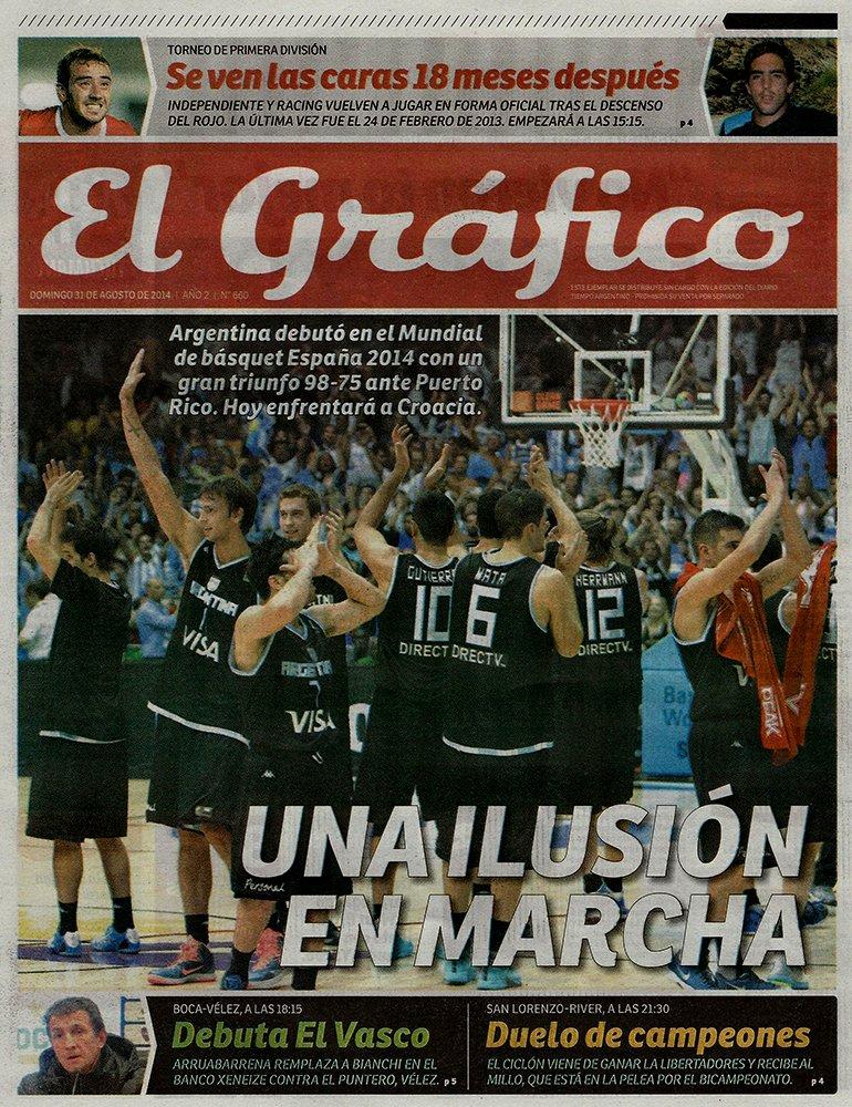 el-grafico-2014-08-31