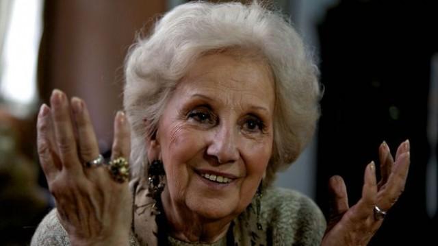 estela-de-carlotto-abuela