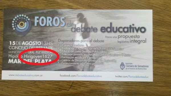 foro-educativo-mariotto