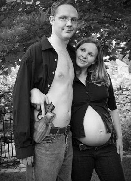 fotos-embarazos-bizarras2