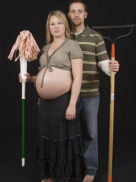fotos-embarazos-bizarras3