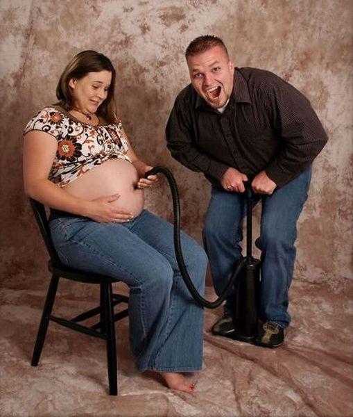 fotos-embarazos-bizarras5