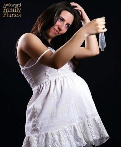fotos-embarazos-bizarras7