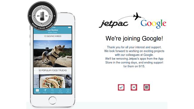google-compra-jetpac