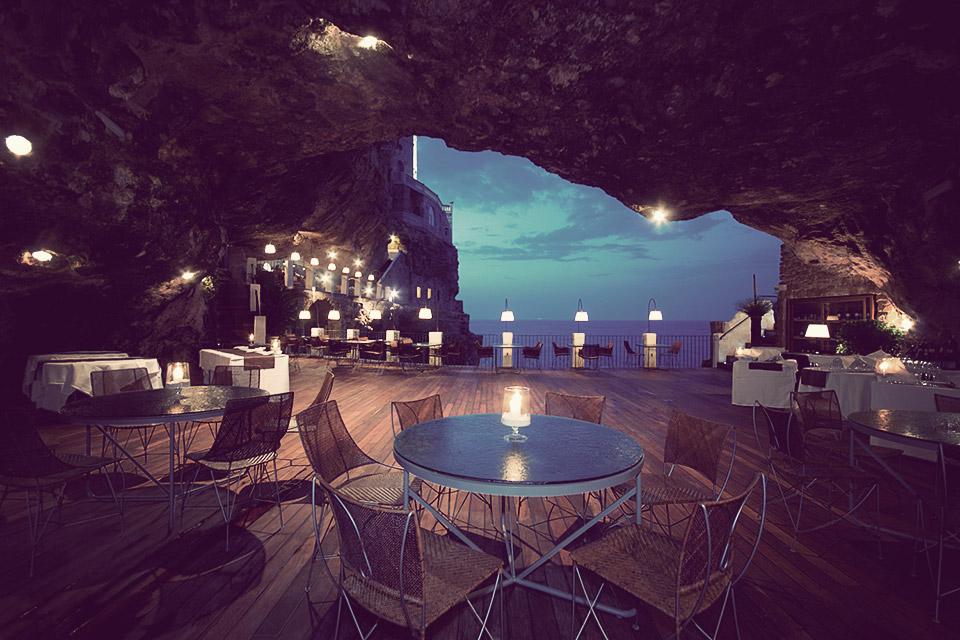 grotta-palazzese-3
